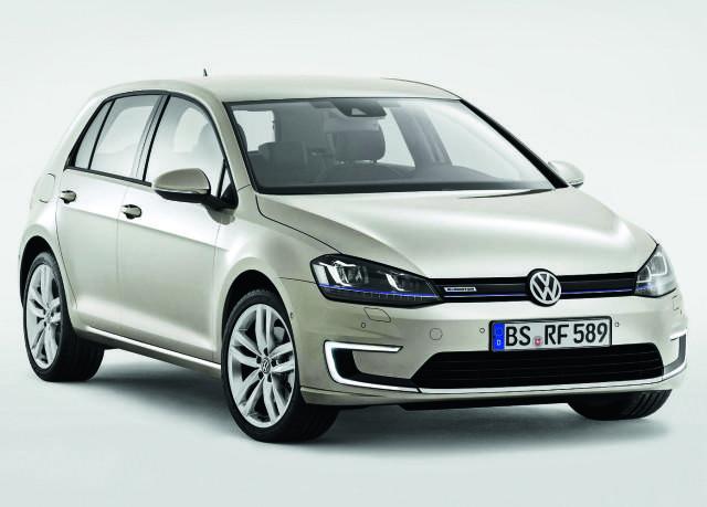 Golf Gte Test >> Koeajo Volkswagen Golf Gte