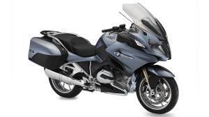 BMW R 1200 RT Halvin 1 327 € Kallein 1 722 € Ero 395 €