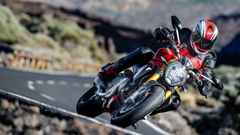if vakuutuslaskuri moottoripyörä