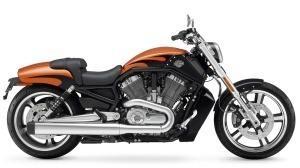 Harley Davidson V-Rod Muscle 1250 Halvin 1 311 € Kallein 2 098 € Ero 787 €