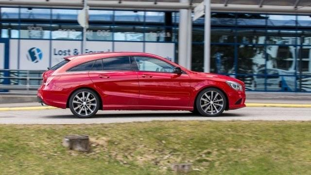 Mercedes-Benz_CLA_220_CDI_Shooting_Brake-3