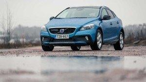 Volvo_V40_Cross_Country_T5_AWD_LA-20