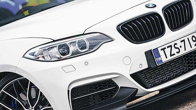 BMW_M235iA_Performance_2015_LA-3