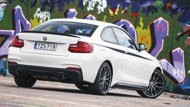 BMW_M235iA_Performance_2015_LA-4