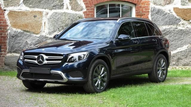 Mercedes-Benz_GLC_2015_PM92