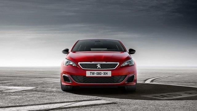 Peugeot_308_GTi-4
