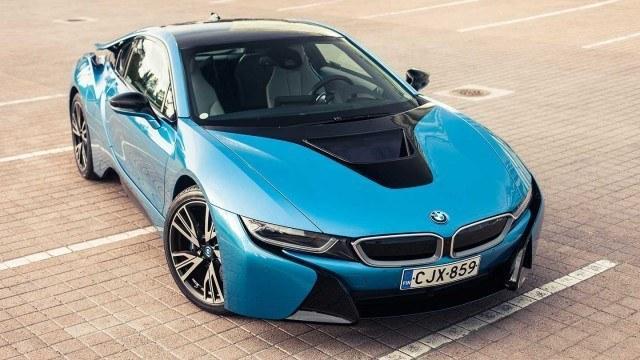 BMW_i8_2015_LA-5