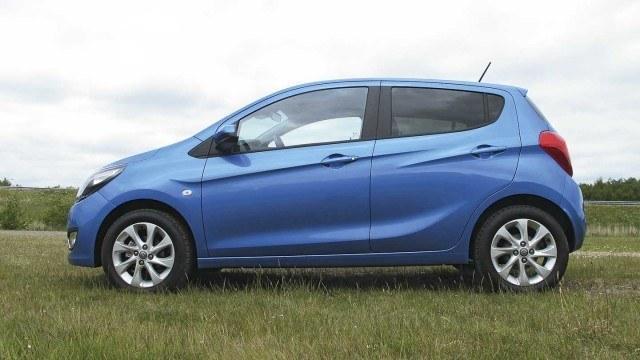 Opel-Karl-017