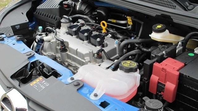 Opel-Karl-041