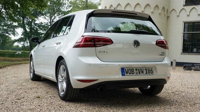VW_Golf_Eilan_kuvat70