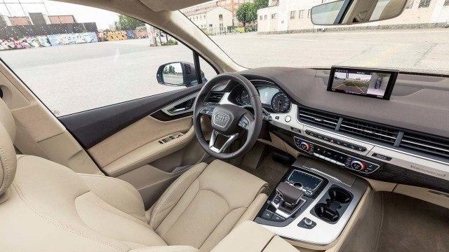 Audi_Q7_2015_Suomi_LA-18