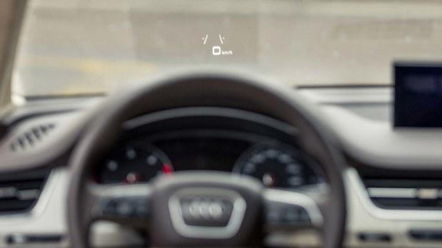 Audi_Q7_2015_Suomi_LA-9
