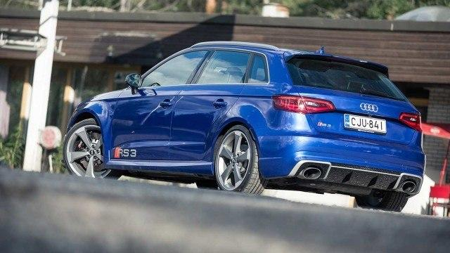 Audi_RS3_2015_LA-19