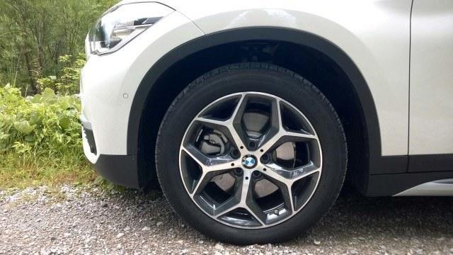 BMW-X1-003