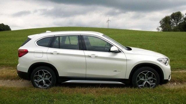 BMW-X1-036