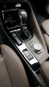BMW-X1-038
