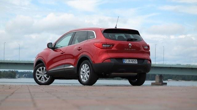Renault_Kadjar_2015_PM_021