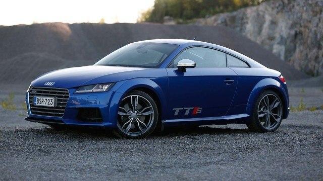 Audi-TTS-157