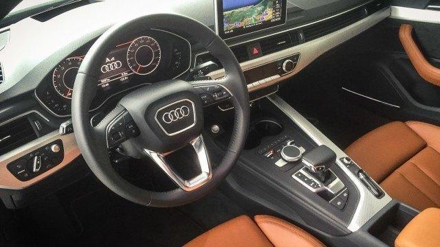 Audi_A4_maistiainen-1