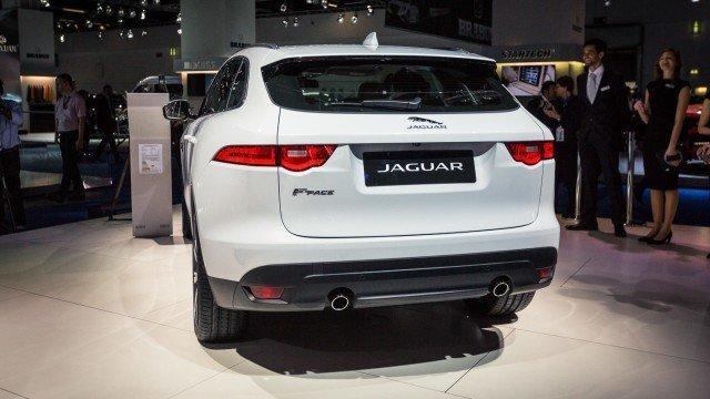 Jaguar_F-Pace-1-2