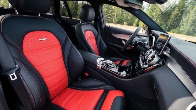 Lexus_RC_F_Mercedes_AMG_C63-2