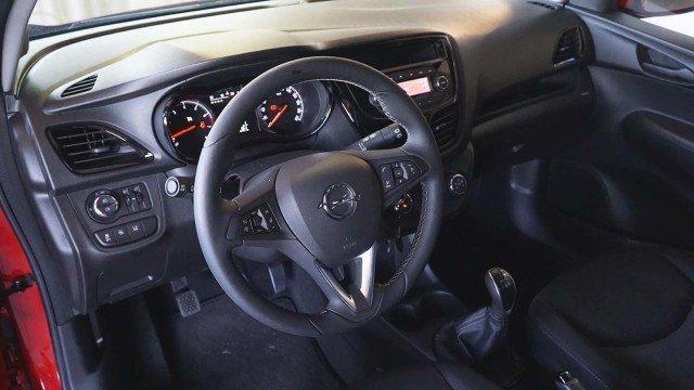 Opel-Karl-007
