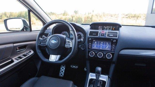 Subaru-Levorg_2-1