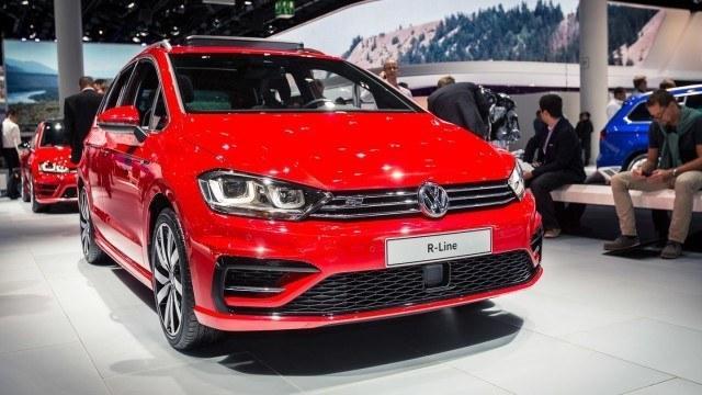 VW_IAA-1