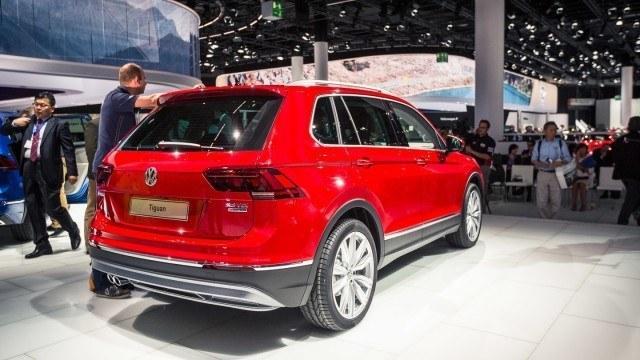 VW_IAA-2