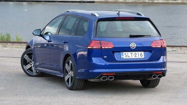 Volkswagen_Golf_Variant_R_2015_PM_2