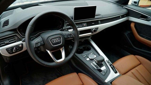 Audi-A4-009