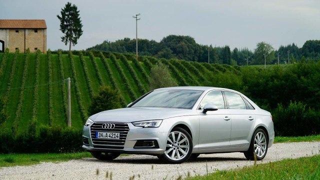 Audi-A4-034