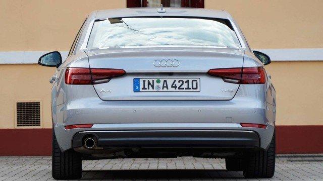 Audi-A4-063