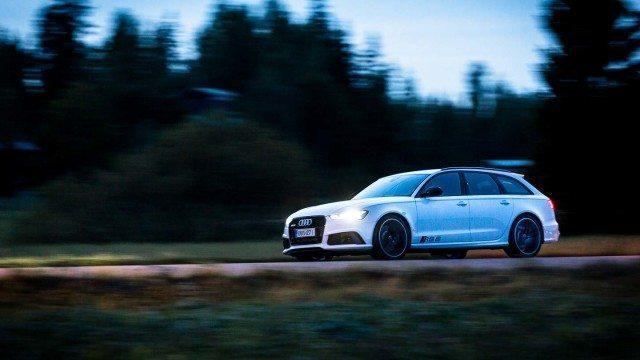 Audi_RS6_facelift_2015_LA-1