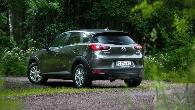 Mazda_CX-3_2015_Suomi_LA-5