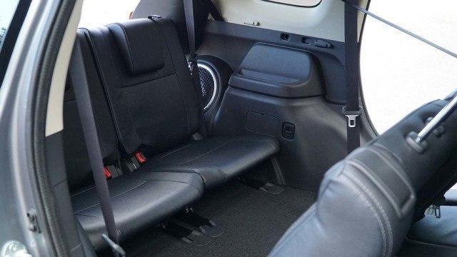 Mitsubishi-outlander011