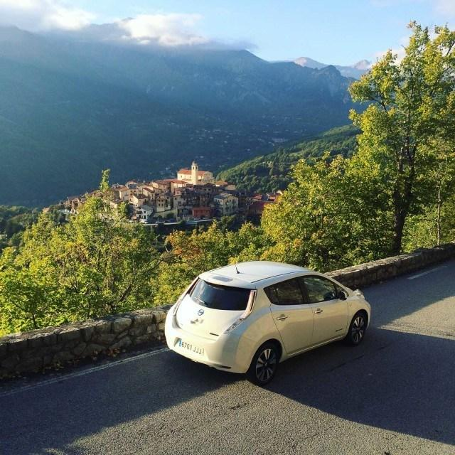 Nissan_Leaf_col_de_Turinilla_2015_LA-9