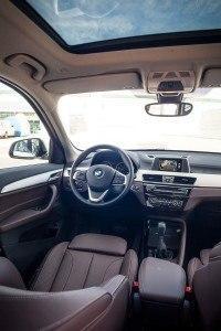 BMW_X1_suomi_2015_LA-10