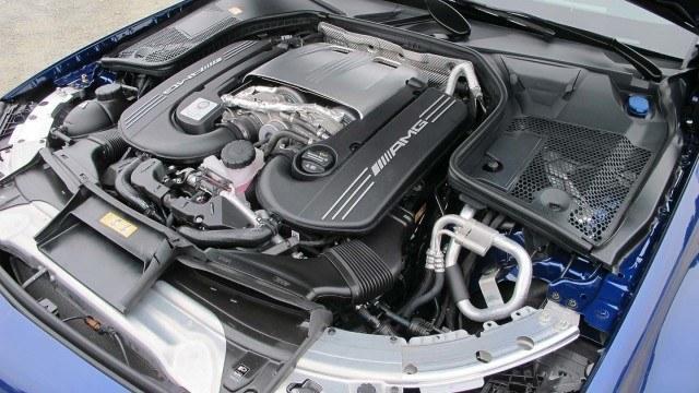 Mercedes-C-Coupe-089