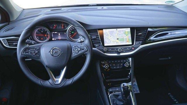 Opel-Astra-014