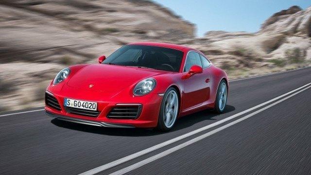 Porsche_911_facelift-3