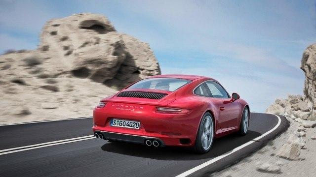 Porsche_911_facelift-4