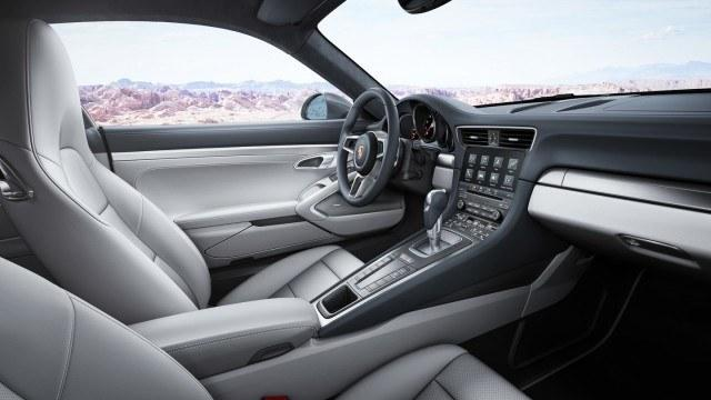 Porsche_911_facelift-5