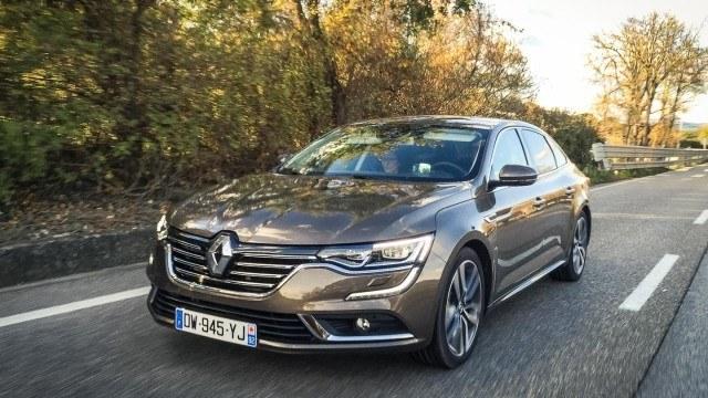 Renault_Talisman_2015_MJ-2
