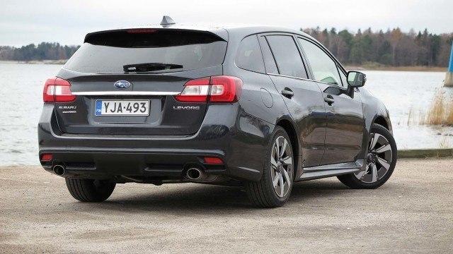 Subaru_Levorg_2015_PM52