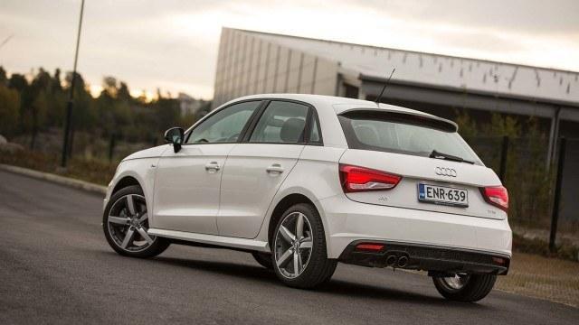 Audi_A1_Sportback_2015_AH_017
