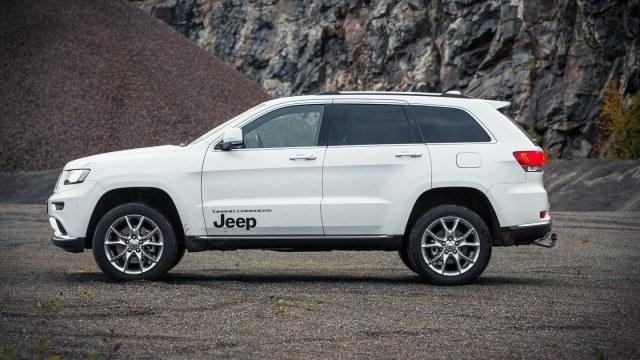 Jeep_Grand_Cherokee_2015_JS-2