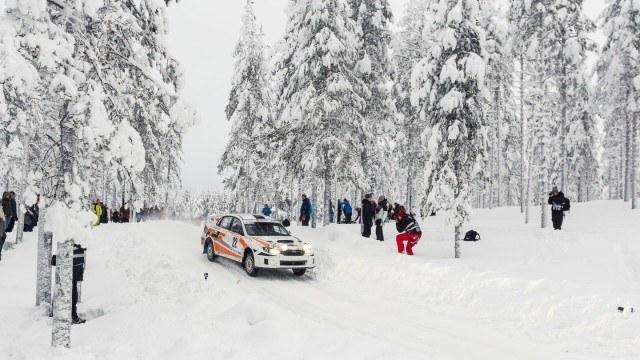 Arctic_Lapland_Rally_2016-14