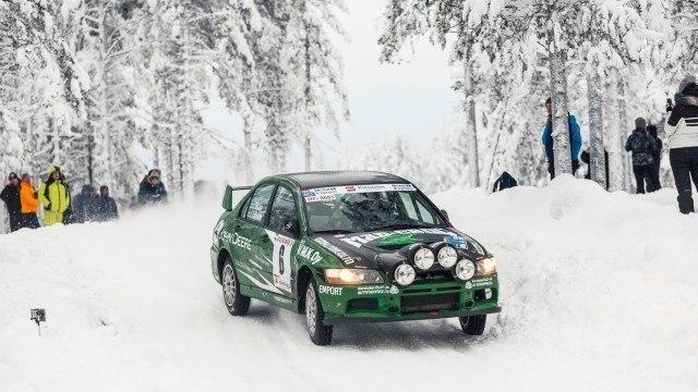 Arctic_Lapland_Rally_2016-9