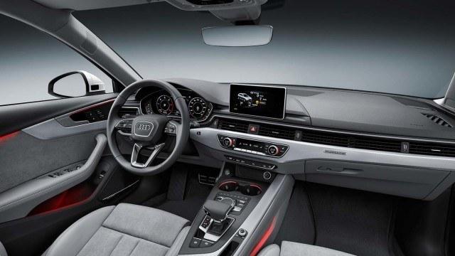 Audi_A4_Allroad_quattro_2016_4